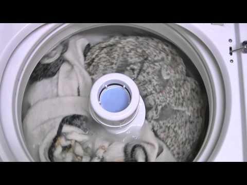 inglis 4.2 washer reviews