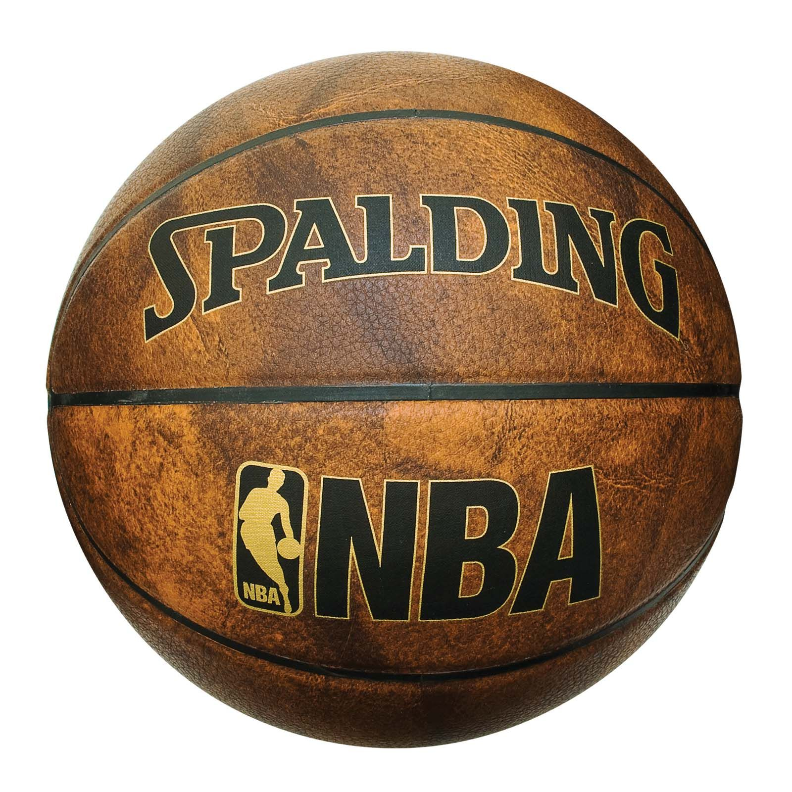 spalding indoor outdoor basketball reviews
