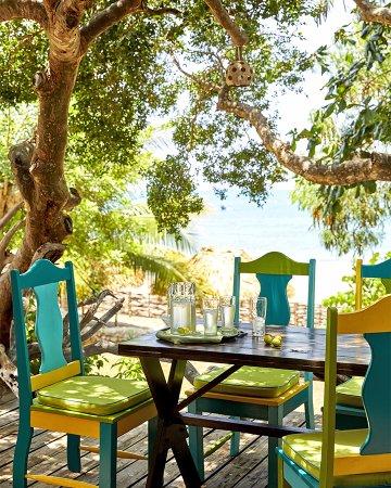 jakes treasure beach jamaica reviews