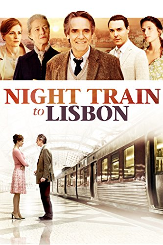 night train to lisbon review