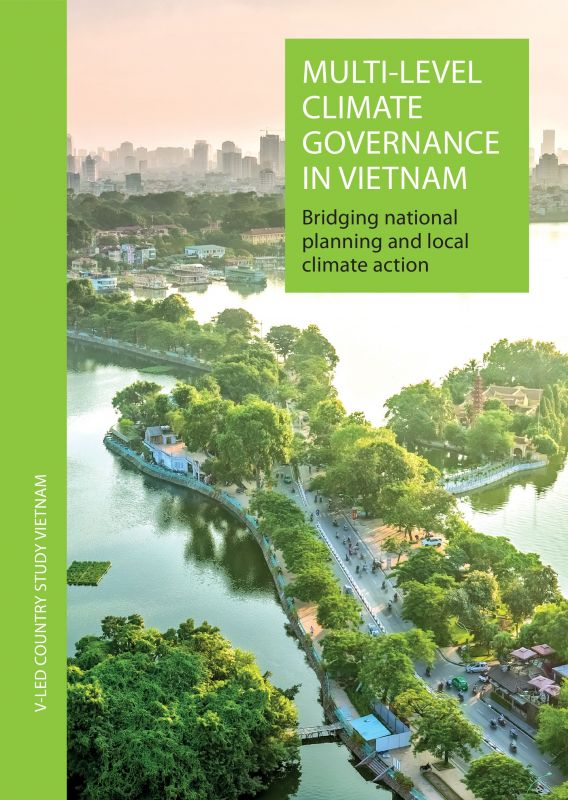 thematic review on risk governance