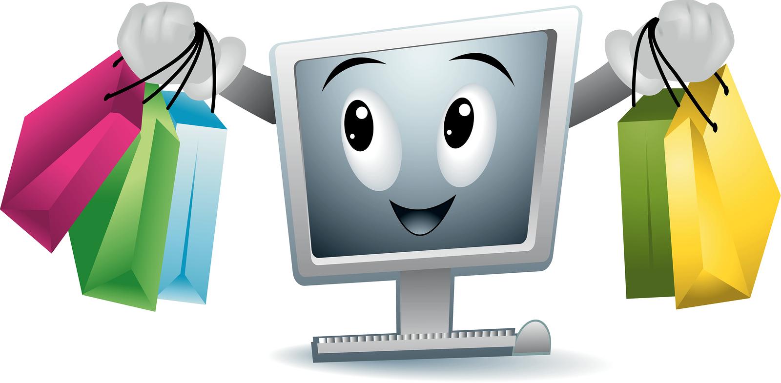 online discount shop australia review