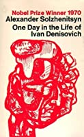 one day in the life of ivan denisovich review