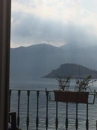 riviera travel reviews lake como