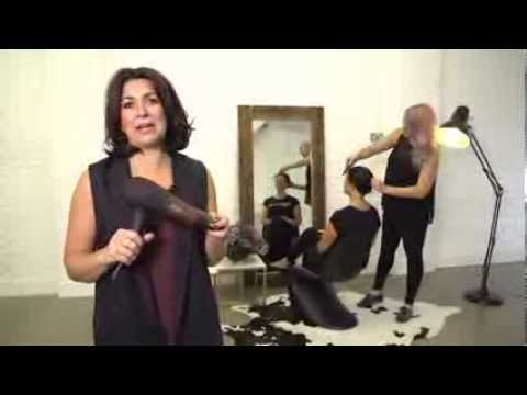 alter ego hair dryer reviews