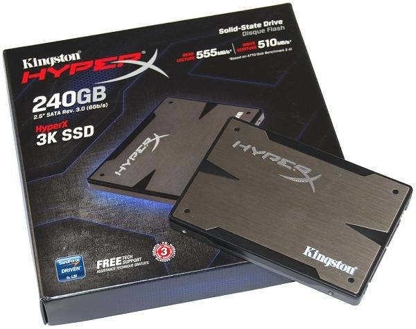 kingston hyperx 3k 120gb review