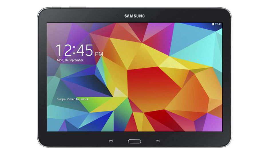 samsung galaxy tab 4 10.1 review pros and cons
