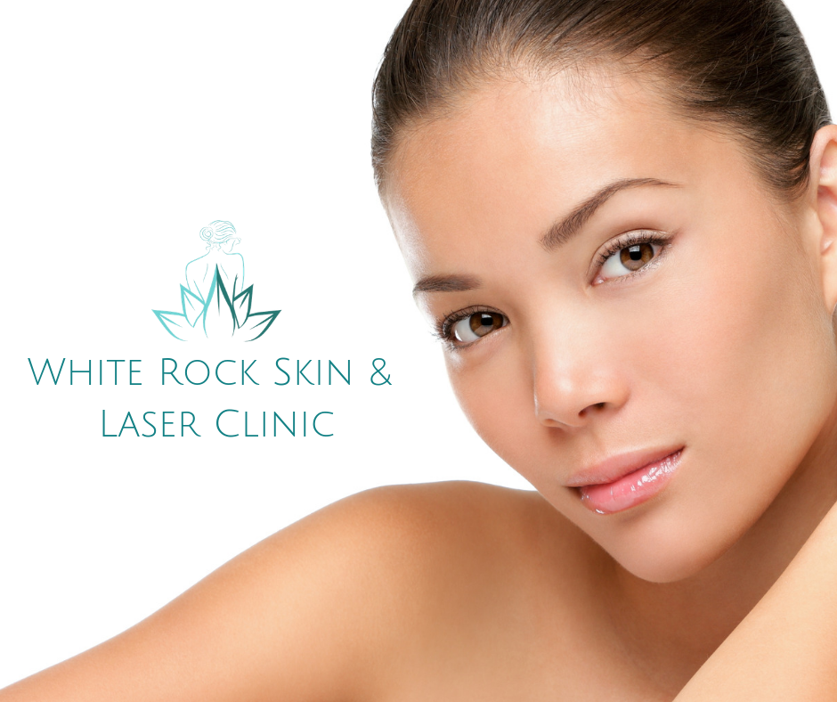 white rock skin and laser reviews