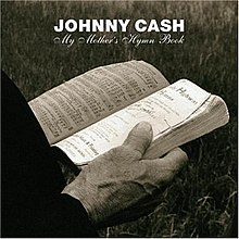 johnny cash unearthed vinyl review