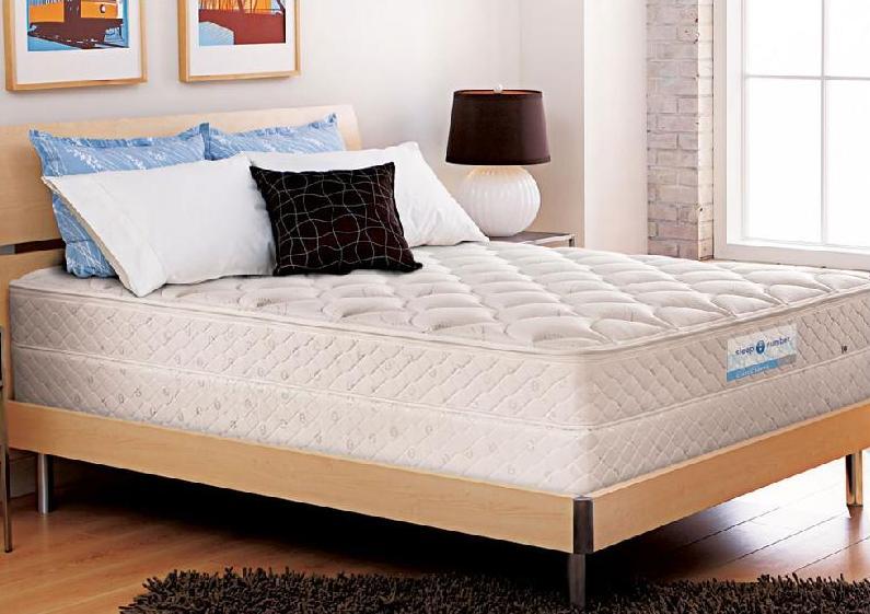 sleep number c2 bed reviews