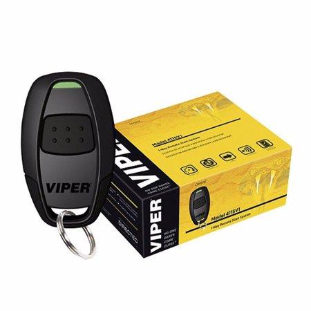 viper 2 way remote start reviews