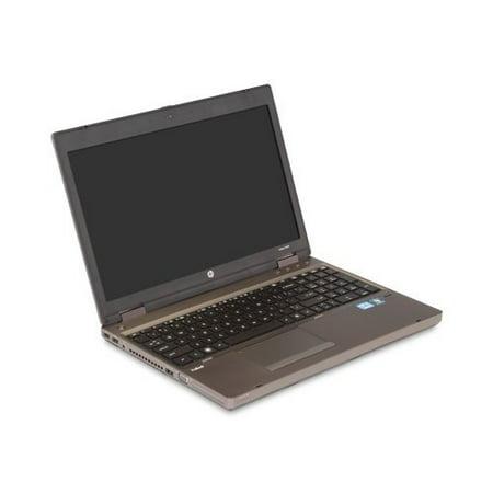 intel core i5 2450m review