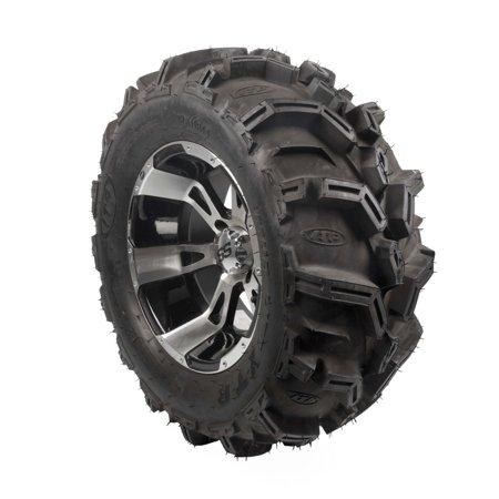 itp mud lite tire reviews
