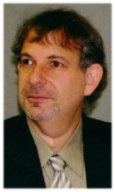 jeremy silman chess book reviews
