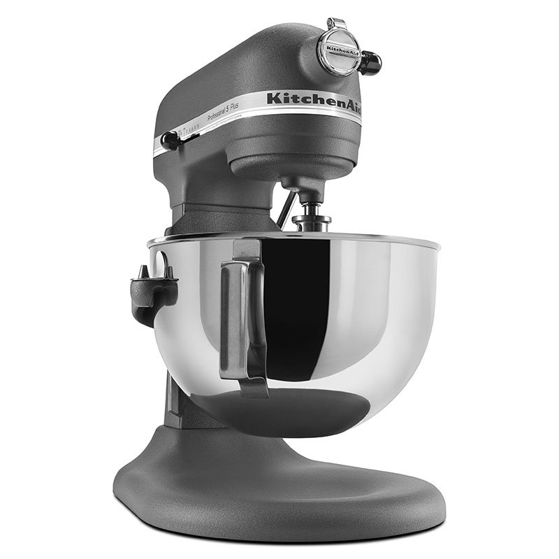 kitchenaid pro 450 series review