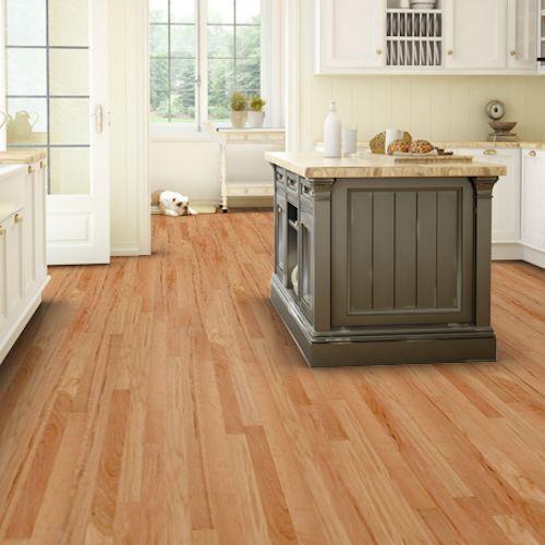 lauzon engineered hardwood flooring reviews