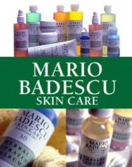 mario badescu free samples review