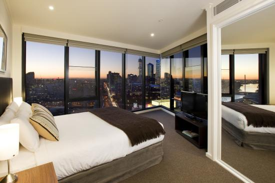 melbourne short stay apartments power street reviews