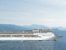 msc splendida mediterranean cruise reviews