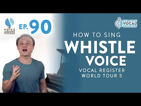 new york vocal coaching reviews
