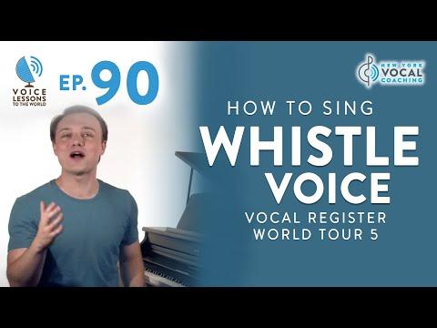 new york vocal coaching reviews