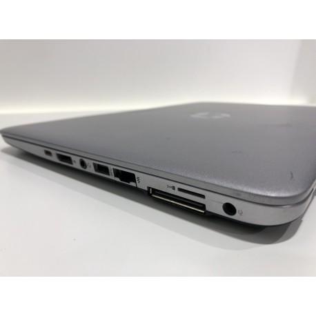 nvidia quadro fx 4500 review