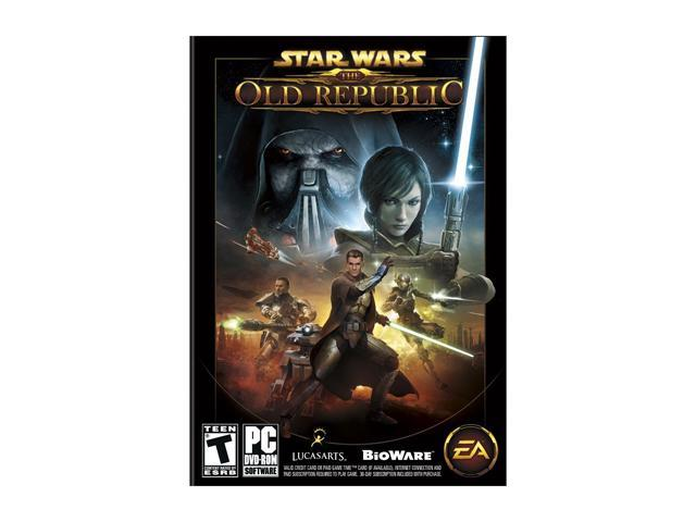 old republic auto warranty reviews