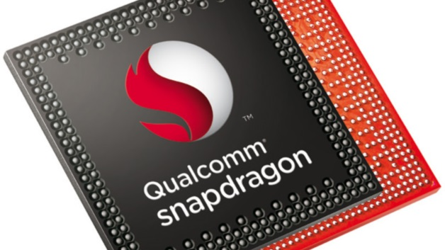 qualcomm msm8916 snapdragon 410 review