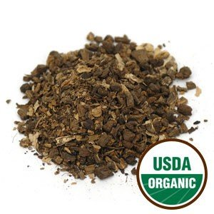 roasted dandelion root tea reviews