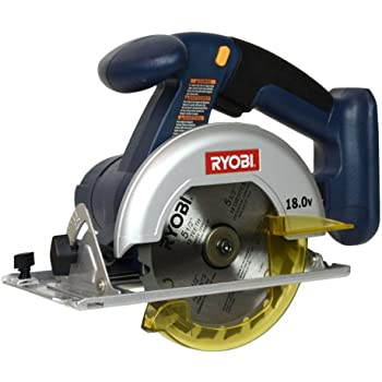 ryobi one circular saw review