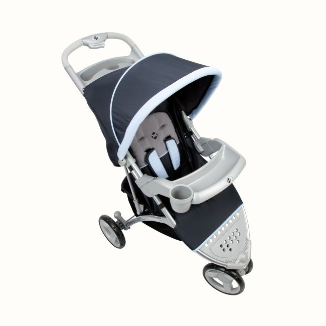 safety 1st 3 ease stroller reviews