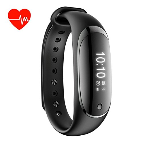 samsung heart rate monitor band review