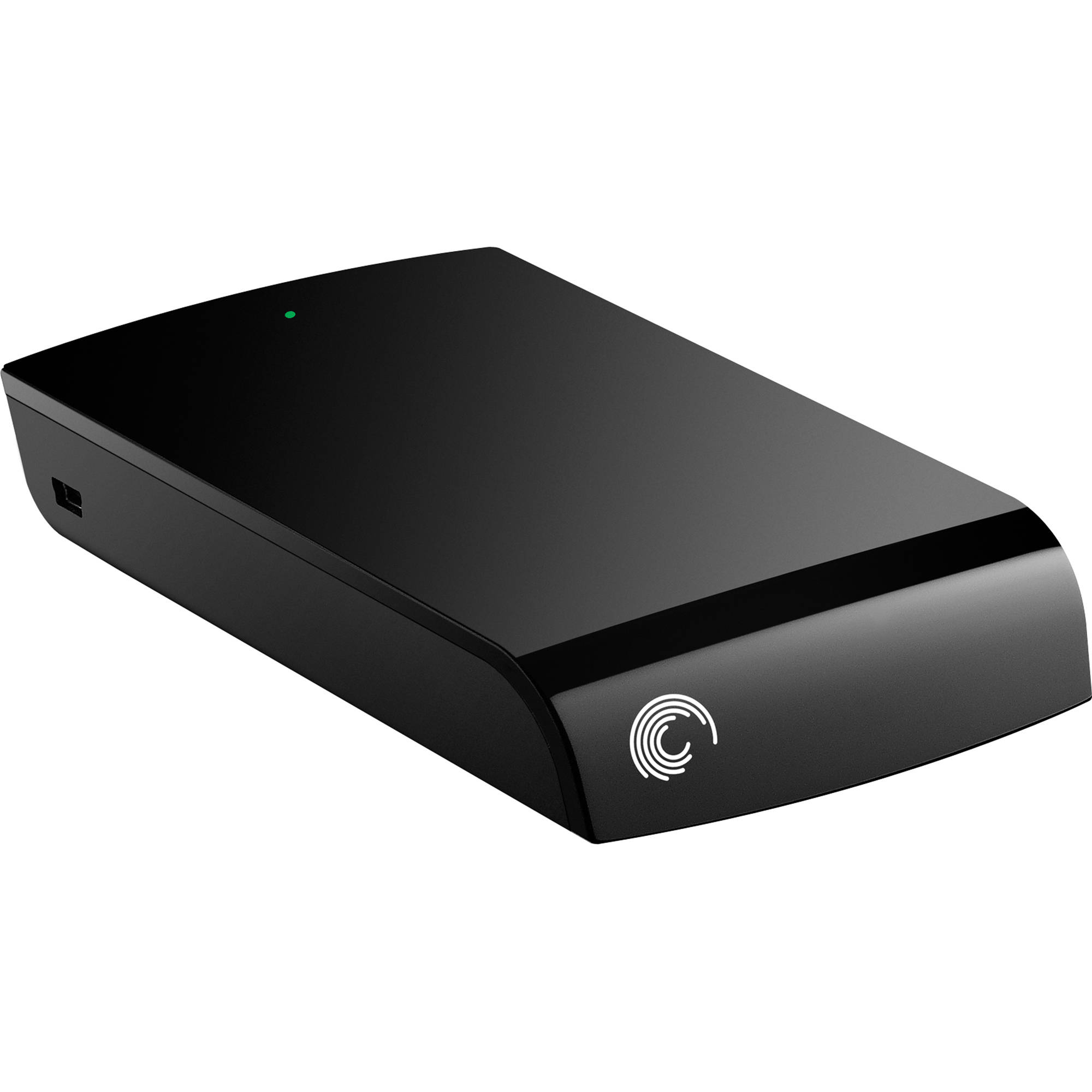 seagate 1.5 tb external hard drive review