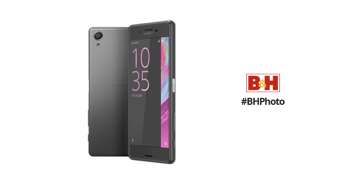 sony xperia x dual review