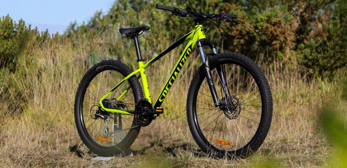 specialized pitch comp 650b review