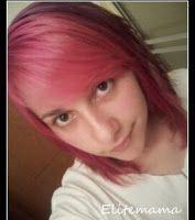 splat hair dye bleach review