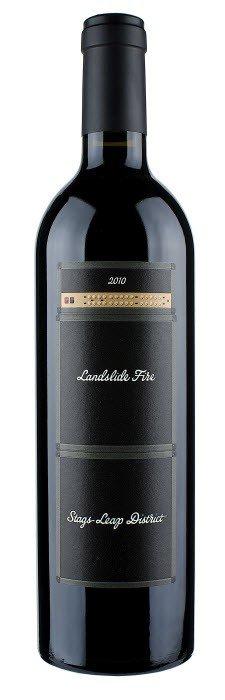 stags leap cabernet sauvignon 2013 review
