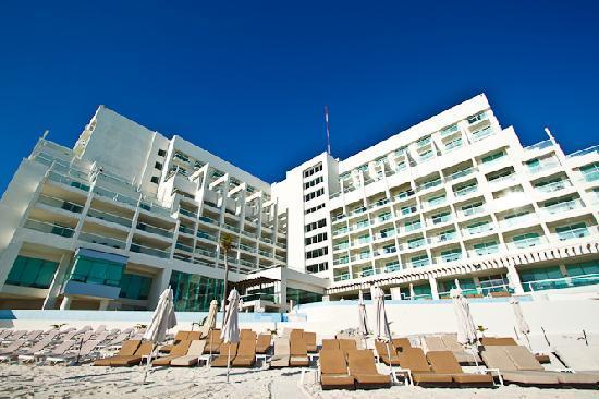 sun palace resort cancun reviews