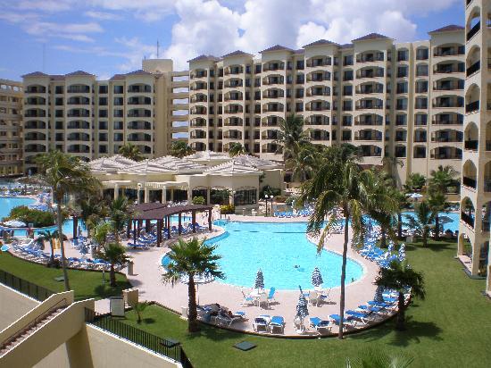 the royal caribbean cancun reviews