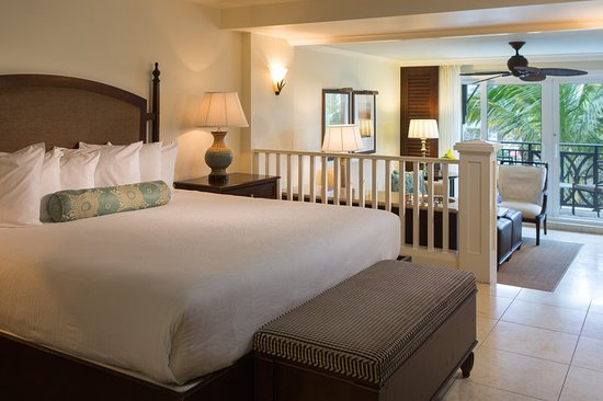 vero beach hotel and spa reviews