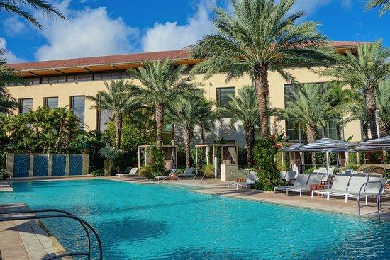west palm beach florida reviews